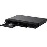 Sony UBP-X500 4K Ultra-HD Blu-ray-Player für 99€ (statt 140€)