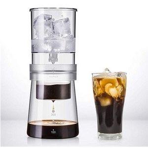 Soulhand Cold Brew Kaffeemaschine für nur 24,59€