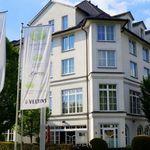 Sunderland Hotel 4* im Sauerland für 2P mit Ü/F und Extras nur 55€ (statt 110€)