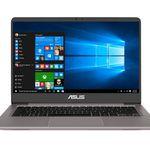 ASUS UX3410UA – 14 Zoll FullHD Notebook mit i5 256GB SSD 8GB RAM für 699€ (statt 949€)