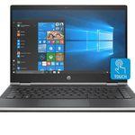 HP Pavilion x360 14-cd0308ng Convertible für 699€ (statt 799€)