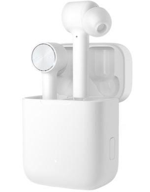Xiaomi kündigt Mi Air True Wireless Earbuds an