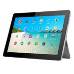 Voyo i8 Max – 2in1 Tablet mit 64GB für 168,99€ (statt 200€) – aus EU