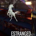 """Steam: """"Estranged: Act I"""" kostenlos herunterladen"""