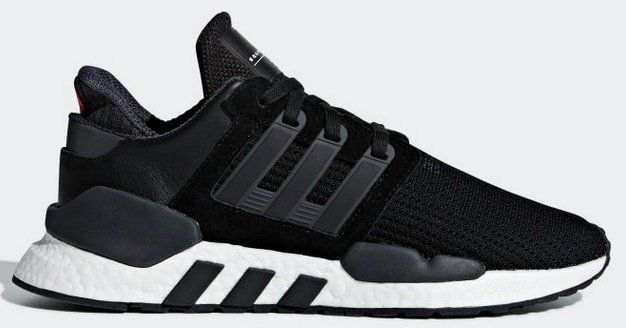 Adidas Deals des Tages: heute zusätzlich 20% Rabatt