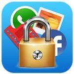 """Android: """"App lock & gallery vault pro"""" gratis (statt 4,49€)"""