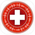 iOS: Erste Hilfe Sprachassistent gratis (statt 4,49€)