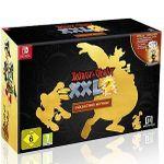 Asterix & Obelix: XXL 2 Collector's Edition (PS4) für 59€ (statt 70€)