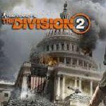 """Gratis: Betazugang für """"The Division 2"""" für PC"""