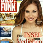 Bild + Funk Jahresabo (52 Ausgaben) für 114,60€ + 90€ Gutschein