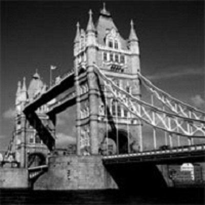 Kostenlos: Hörspiel Die Glocken von London von Charles Dickens
