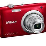 Media Markt Marken Sparen: günstige Artikel von Sony, Nikon, Panasonic, Olympus, Rollei, Fujifilm und Canon