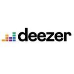 3 Monate Deezer Premium kostenlos (nur für Neukunden)