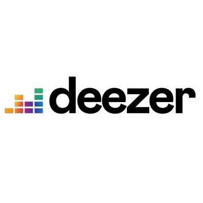 3 Monate Deezer Premium oder Family kostenlos   nur für Neukunden