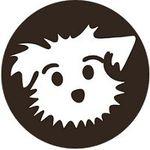 Android: Yoga App Down Dog kostenlos (statt 29,99€)