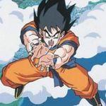 "Pro7 Maxx: Kostenlos ""Dragon Ball Z"" anschauen"