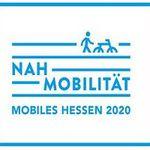 Hessen: Für 4 Wochen gratis E Bikes, Pedelecs o.ä. fahren