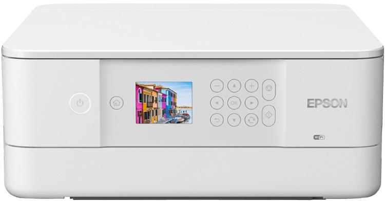 EPSON Expression Premium XP 6005 Multifunktionsdrucker für 60€ (statt 80€)