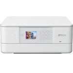 EPSON Expression Premium XP-6005 Multifunktionsdrucker für 60€ (statt 80€)