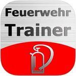 """""""Feuerwehr Trainer"""" gratis im AppStore"""