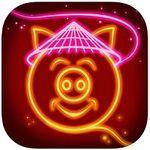 """iOS: """"Find–the–Line"""" kostenlos (statt 3,49€)"""