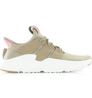 adidas Originals Herren Prophere Sneaker für 26,99€ (statt 60€)