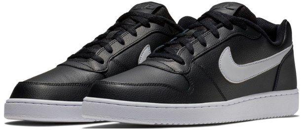 Nike Ebernon Low Sneaker für 31,83€ (statt 43€)