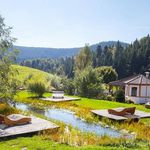 2 ÜN im 4* Hotel in Lauterbach inkl. ¾ Verwöhnpension & Wellness ab 169€ p.P.