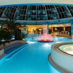 ÜN im 4*-Hotel in Leipzig inkl. Frühstück, Thermen-Eintritt, Wellness & Fitness ab 65€ p.P.
