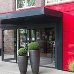 2 ÜN im 4* Hotel in Hamburg inkl. Frühstücksbuffet, Welcomedrink und Fitness ab 99€ p.P.