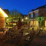 2 ÜN in der Nähe von Cloppenburg inkl. Frühstück, Dinner & Spa ab 99€ p.P.