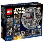 Galeria Kaufhof Sonntagsangebote – z.B. 13% Rabatt auf LEGO Ninjago, Star Wars & Duplo
