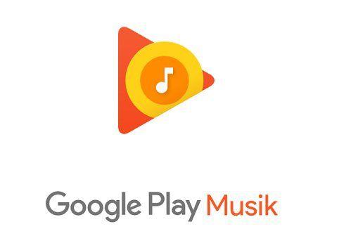 Abgelaufen? 90 Tage Google Play Music gratis (statt 29,97€) für Neukunden