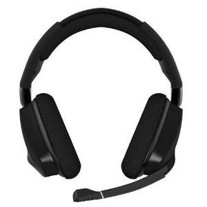 Corsair Gaming VOID PRO Wireless Gaming Headset (B Ware) für 55,89€ (statt 97€)