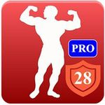 "Android: ""Heimtraining Gym Pro"" kostenlos (statt 1,79€)"
