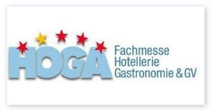 HEUTE: Freier Eintritt auf die HOGA Messe in Nürnberg