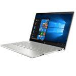 HP Pavilon Notebook 15-CW0003NG mit Ryzen 5 CPU, 8GB RAM, 512GB SSD, Radeon Vega 8 für 579€ (Vergleich 649€)
