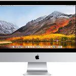Apple iMac 21,5″ Retina 4K (2017) 8GB RAM 1TB HHD für 1.222€ (statt 1.300€)