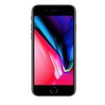 Vodafone Allnet-Flat mit 11GB LTE für 41,99 mntl. + iPhone 8 64GB einmalig 4,95 – dazu 100€ Reisegutschein + Wireless In-Ears (Wert 100€) – auch Young möglich