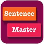Android: Learn English Sentence Master Pro gratis (statt 11,99€)