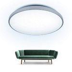 LED-Deckenleuchten mit 30% Rabatt – z.B. 12W LED-Deckenleuchte mit Sternenhimmeleffekt für 13,29€ (statt 19€)