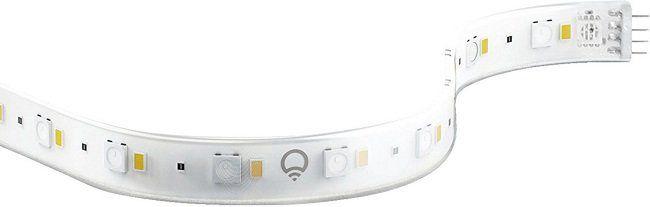 LIFX LZHC2M4INUC07 Starter Kit Leuchtstreifen mit 2m ab 54€ (statt 85€)   Masterpass