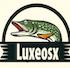 luxeosx
