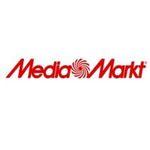 """Superbowl-Sunday Special mit satten 19% auf """"alles"""" bei MediaMarkt"""