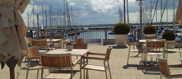 Iberotel Hotel 4* In Boltenhagen (Ostsee) für 2P mit Ü/F mit Meerblick, Wellness und Fitness nur 89€ (statt 178€)