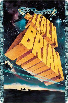 Tele5: Das Leben des Brian kostenlos anschauen (IMDb 8,1)