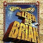 """Tele5: """"Das Leben des Brian"""" kostenlos anschauen (IMDb 8,1)"""