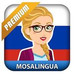 Android/iOS: MosaLingua Premium   einfach Russisch lernen kostenlos (statt 5,49€)