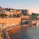 MSC Kreuzfahrten ins Mittelmeer mit Vollpension ab 399€