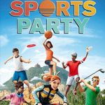 Sports Party für die Nintendo Switch nur 27,95€ (statt 34€)